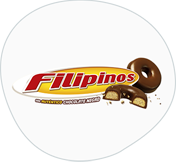 Logotipo de Filipinos