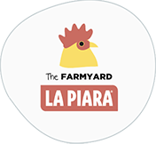 Logo La Piara Gourmet Spreadables